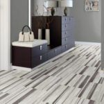 corkstyle_time_parquet_current_2